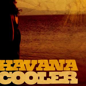 Havana Cooler