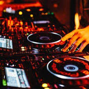 DJ Ran Alfassi - Don't shush me, i'm in the fucking SIFRYA (vol. 1)