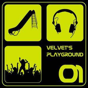 velvet's playground 01