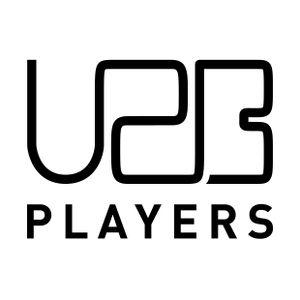 USB PLAYERS Set JAM FM (01.07.2017)