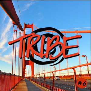 TRIBECAST #6 - Step Daw