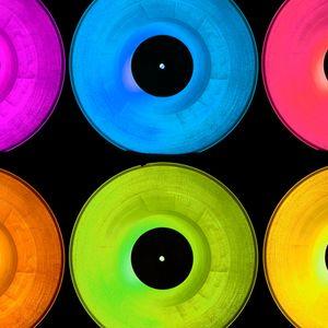 Club Set, WarmUp and Dance / Disco, Nu Disco, Funk, Soul