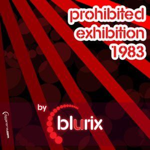 Prohibited Exhibition 1983