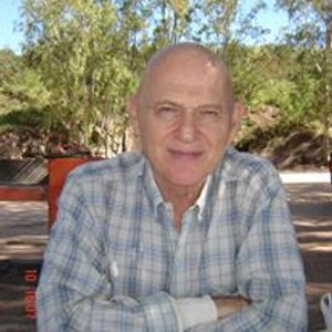 Relaciones ambientales – Claudio Lowy.