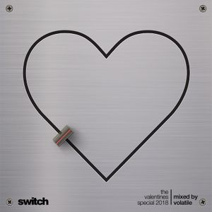 Switch | The Valentine's Special 2018
