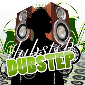 Dubstep mix 3% 2012 By Dj Allexynoo