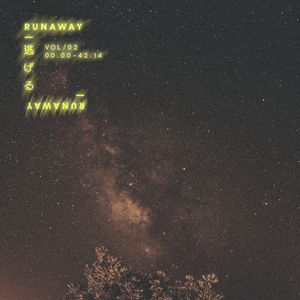 Runaway Vol. II (Hip-Hop Mix)