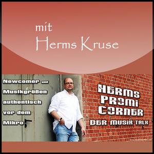 Demo Herms Promicorner