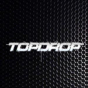 TOPDROP -  SPRINGBREAK Europe DJ Contest 2016