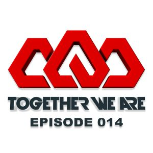 Arty - Together We Are 014. (Mat Zo Guestmix) 2012.09.22.