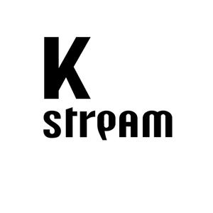 Kstream - Chillroom Session - Olaf Phi Mix