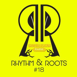 Rhythm and Roots Volume 18