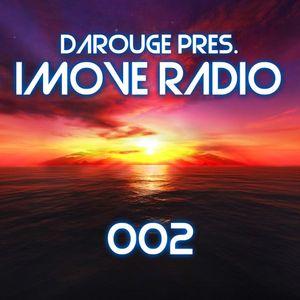 Darouge Pres. iMove Radio 002