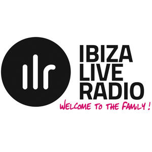 EXCLUSIVE GUEST SET FOR IBIZA LIVE RADIO (09.07.2017)