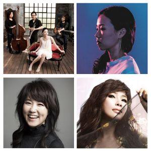 S06E33 - All that Korean Jazz