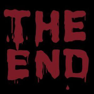 Mega Mix Electro 2016 13ª parte DJ_ NeevDaam (The End)