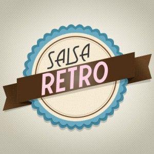 Dj GiaN - Salsa Retro Mix 5