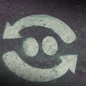 [WD40 Podcast#16] High Tech Soul - Framework :: Breaks :: February, 2010