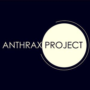 Anthrax Project #2