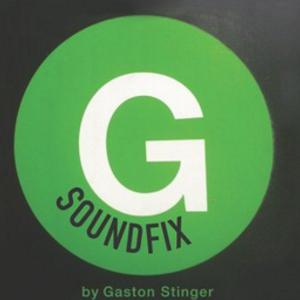 G*SoundFix presents: BLUR - No Distance Left To Run