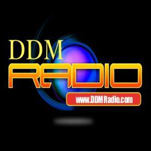 DDM's DJ-ESS - Live in The Mix (Live Radio Show) Club Dance