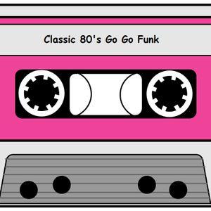 Classic 80's Go Go Funk Mix #PartyLifeandMusicRadio