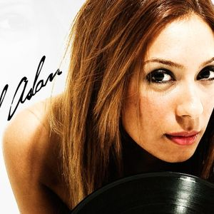 DJ FERYAL ASLAN SET 2011
