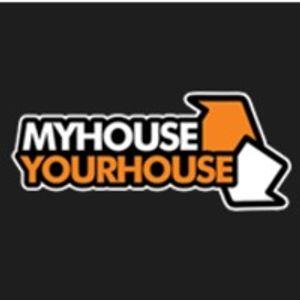 Dj Soul T Nuts live on MyHouseYourHouse.net 06Sep2014