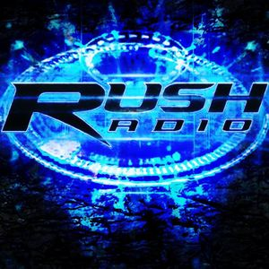 DJ SURE - RUSH RADIO ***FREE DOWNLOAD***