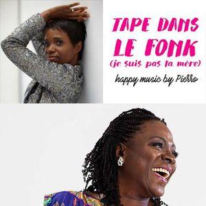 """tape dansle fonk#02 """"le reflex"""""""