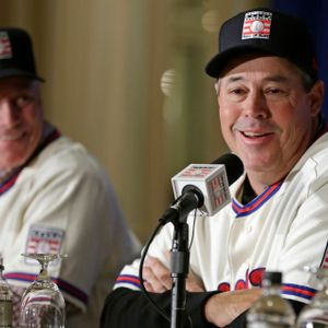 Chopcast: Maddux, Glavine headed to Cooperstown