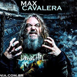 Rock Mania #422 - com Max Cavalera - 30/05/21