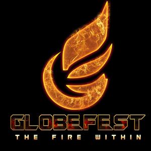 GlobeFest 2018 Dj Contest