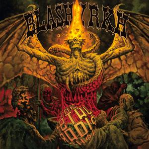 Blashyrkh 2021-04-06