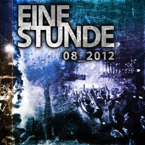 Eine Stunde (August 2012 Edition)