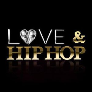 HIP HOP sample mix 2016