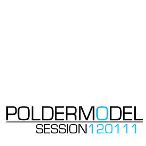 session120111