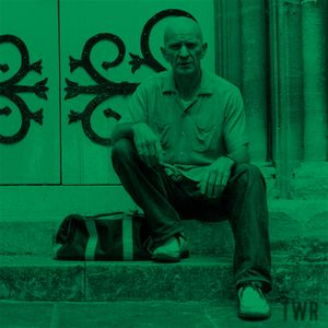 15.06.21 Sixties Rebellion - Keb Darge with guest Rhys Webb