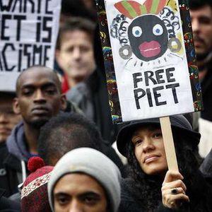 3DO Radio: Uitzending 29: Zwarte Piet(en) debat