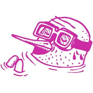 B-Side Hip Hop, 22oct.