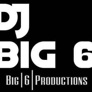 @DJBig6 - KC's Party Starter (All Around Mix)