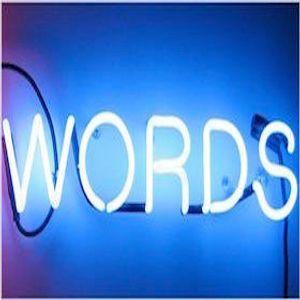 Word, Sound & Power 2
