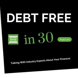 116 – Should the Grade 10 Career Studies Course Include Financial Literacy?