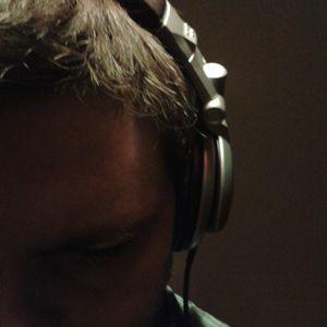 Chris K - September 2008 Mix