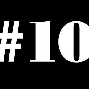 Quattro Quarti #10 - Season II