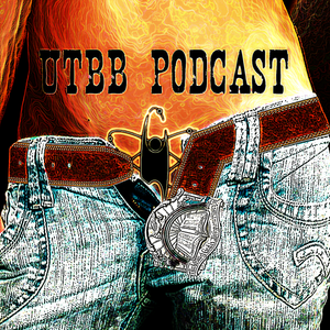 UTBB EP 67: Interview With A Member Of The Black Panthers, #ThoughtsandPrayers