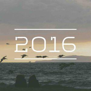 2016 Part 3 - Audio