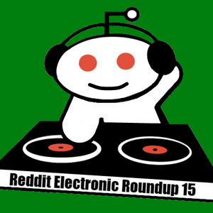 Reddit Electronic Roundup 02/10/2011