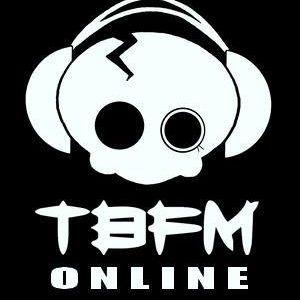 Teenage Kicks on TBFM Online 12/08/2013