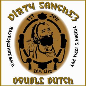 Double Dutch Ep. 7